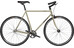 Surly Steamroller grau-grn